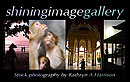 Shining Image Gallery-Stock Photography Travel Images